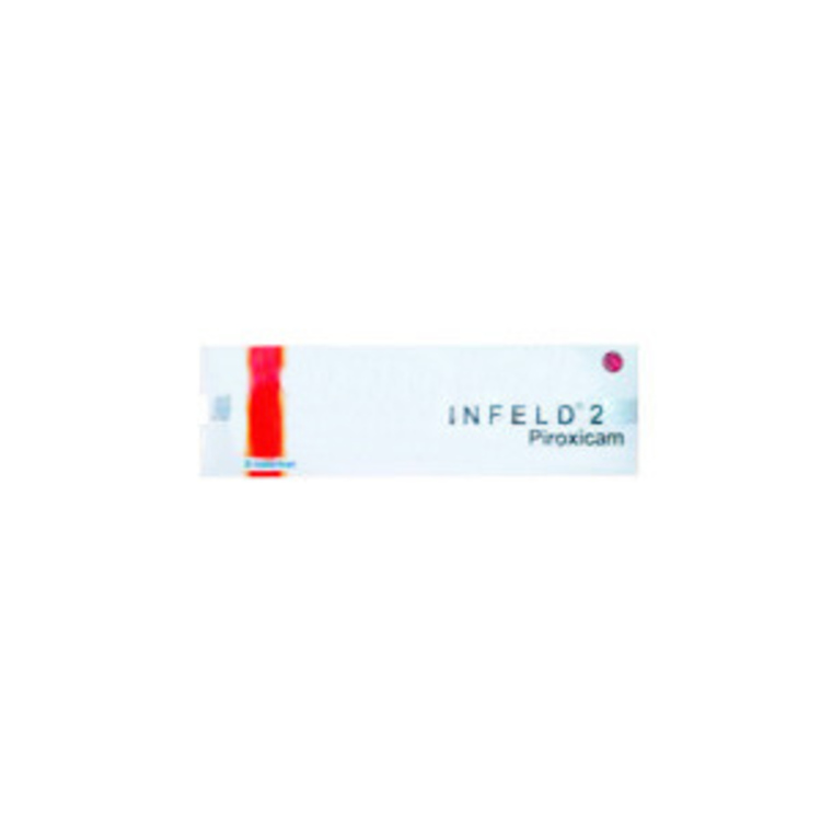 Infeld 20mg cap 50s 1