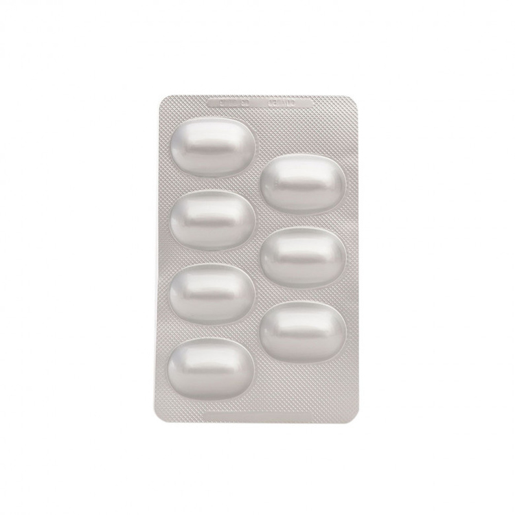 Twynsta 80 10 mg tablet 3