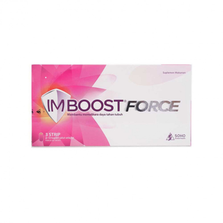 Imboost force tablet 4
